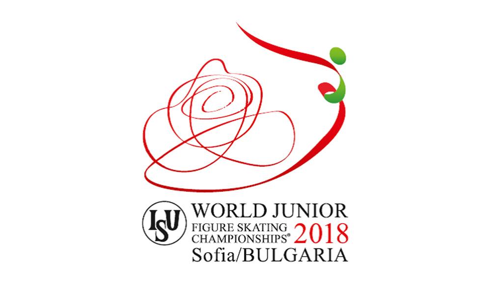Световно първенство по фигурно пързаляне за юноши и девойки