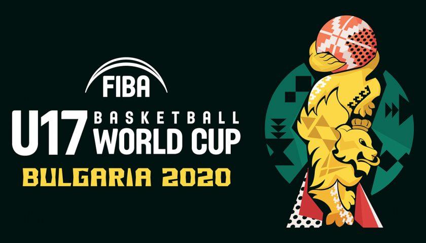 Световното първенство