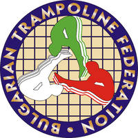 FIG TRAMPOLINE WORLD CHAMPIONSHIPS