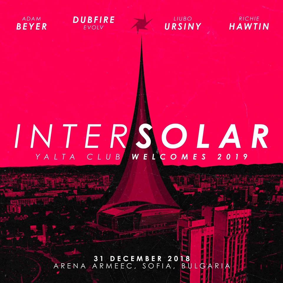 intersolar2019