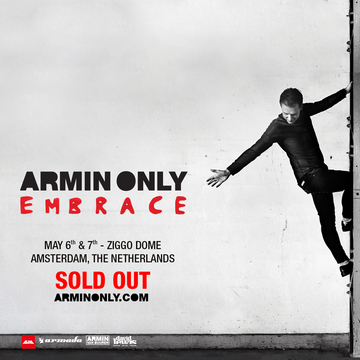 large_AO-EMBRACE_FACEBOOK-SQUARE-IMAGE-6th-7th-soldout