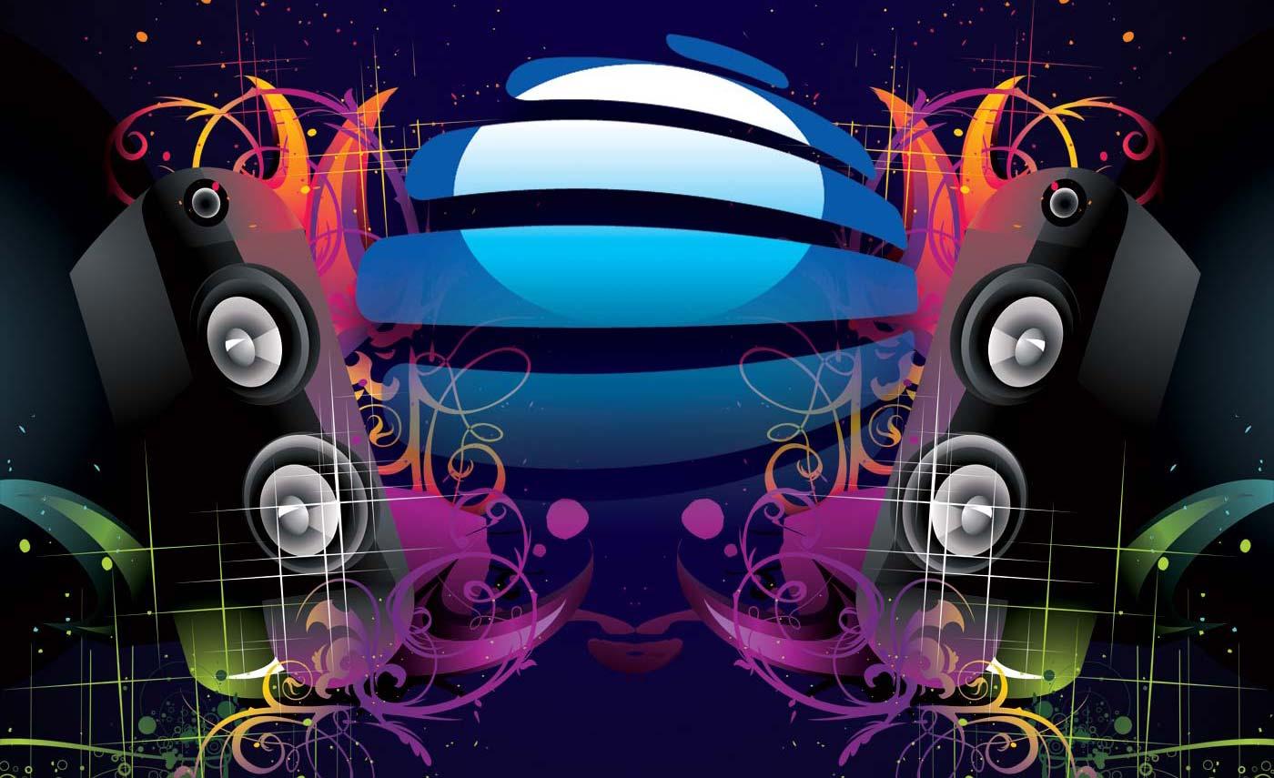 Концерт телевизия Планета
