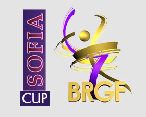 SOFIA CUP