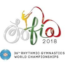 Световно първенство по художествена гимнастика